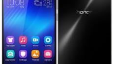 Huawei-Honor-6-630x6181