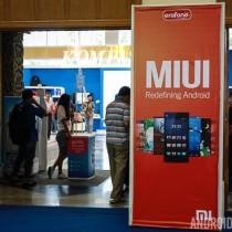 Hugo-Barra-Xiaomi-1-710x4732