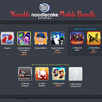 Humble-Mobile-Bundle-Noodlecake-Studios1