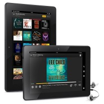 Kindle-Fire-HDX-8.9-inch-press1