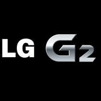 LG-G2-Hi-Res-e14192423002471
