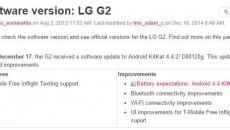 LG-G2-OTA-GoGo-In-flight-texting1
