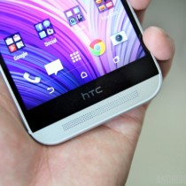 LG-G3-Vs-HTC-One-M8-52-710x4731