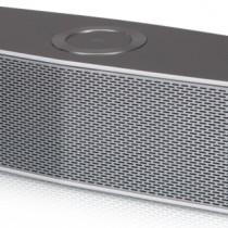 LG-H4-Portable-6201