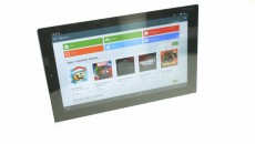 Lenovo-Yoga-Tablet-9-710x473