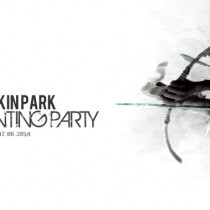 Linkin-Park-The-Hunting-Party3