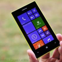Lumia_520_yellow_best_11