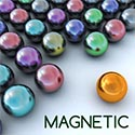 Magnetic-Balls-Puzzle-Game-icon1