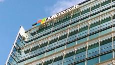Microsoft_Logo_Building_SF1