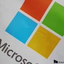 Microsoft_logo_Artsy1