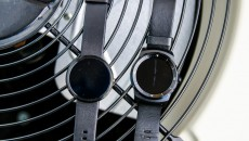Moto-360-vs-LG-G-Watch-R-8-710x4731