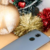 Motorola-Moto-X-2014-cyber-Monday-710x4481