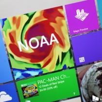 NOAA-Hi-Def-Radar-Windows-Hero1
