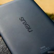 Nexus-9-19-710x4734