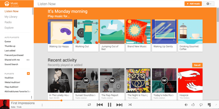Play-Music-new-recommendations-Web-710x3551