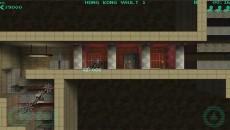 Project-Steal-screenshot