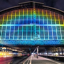 Rainbow-Station-by-Roosegaarde-31