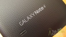 Samsung_Galaxy_Note_4_Back_Galaxy_Note_4_Logo_TA-630x3542