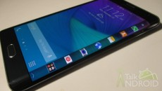 Samsung_Galaxy_Note_Edge_Edge_Side_01_TA-630x3541