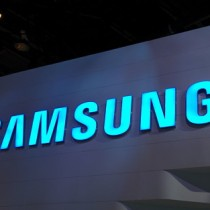 Samsung_Logo_02_TA_CES_2014-630x3133