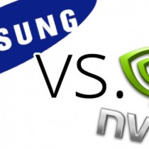 Samsung_Nvidia_Lawsuit-630x3061