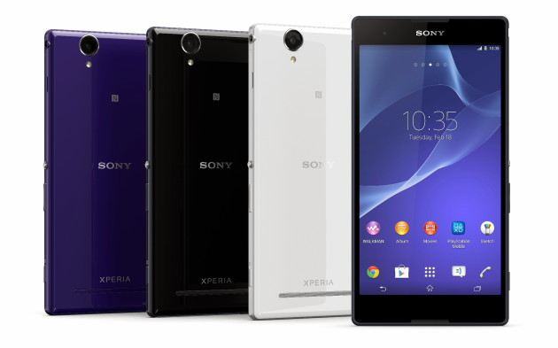Sony_Xperia_T2_Ultra_Colors-630x3931