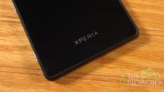Sony_Xperia_Z3v_Back_Xperia_Logo_TA-630x3541