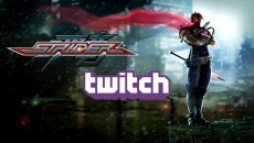 Strider-Xbox-One-Twitch1