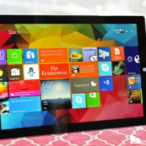 Surface_Pro_3_Review_Lede_11