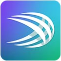 SwiftKey-icon-NEW1