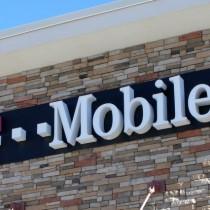 T-Mobile-Logo1