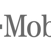 T-Mobile_logo-630x2071