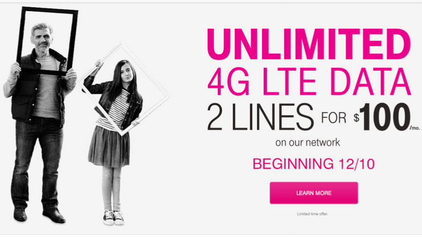 TMobile-Unlimited-Family-4G-2-lines1