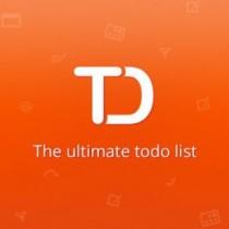 Todoist-630x307