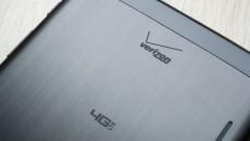 Verizon-LG-G-Pad-83-051