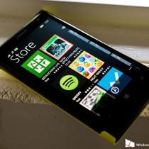 Windows_Phone_Store1