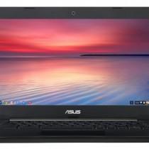 acer-chromebook-11-710x4611