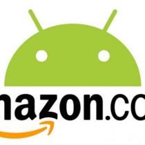 amazon-appstore1