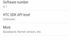 android-5-0-1-htc_one_m8_screenshot_leak_122114-281x5001