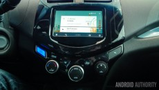 android-auto-first-look-18-of-18-710x3991