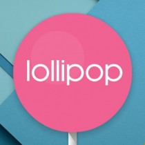 android-lollipop-e14176850317293