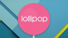 android-lollipop-e14176850317293