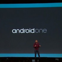 android-one3