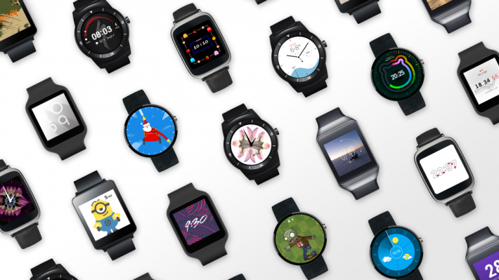 android-wear-faces-710x3993