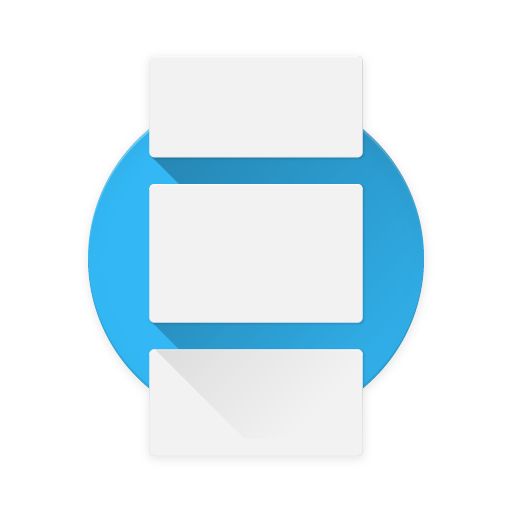 android_wear_app_icon1