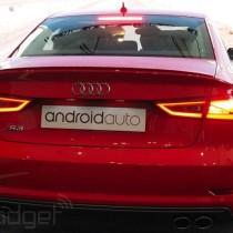 androidauto-audi-eng1
