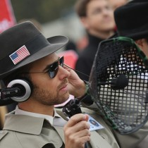 anti-surveillance-protest-sean-gallup-getty1