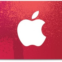 apple_product_red_gift_card1