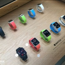 apple_watch_sport_colors_demo1