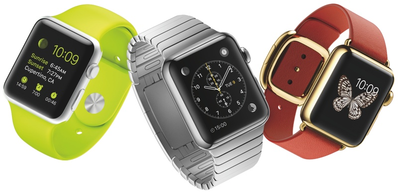 applewatch114